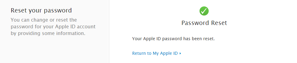password_has_been_reset.png