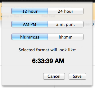 Show_Pro_Format_Time_Settings_Options.png