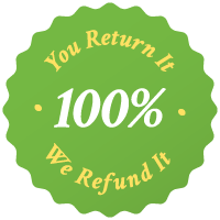 100-precent-refund-SIZE-200.png