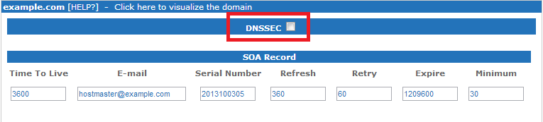 DNSSEC_setting.png