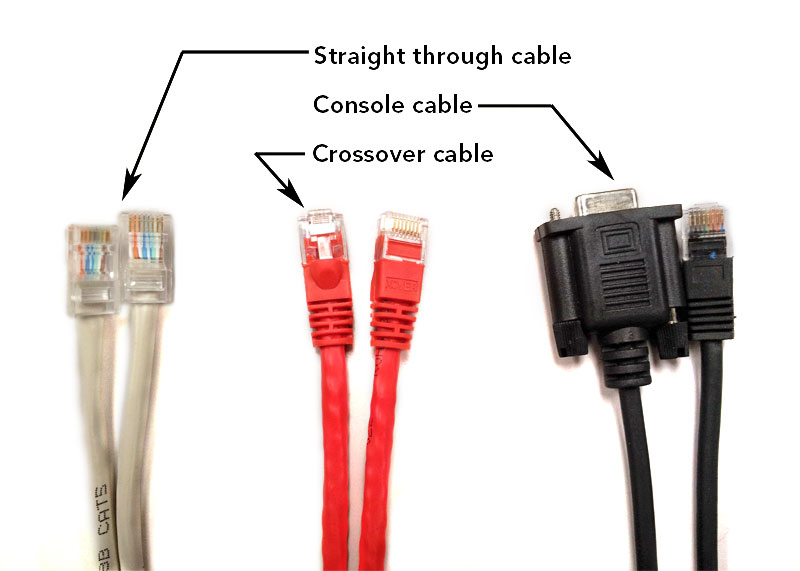 included_cables.jpg