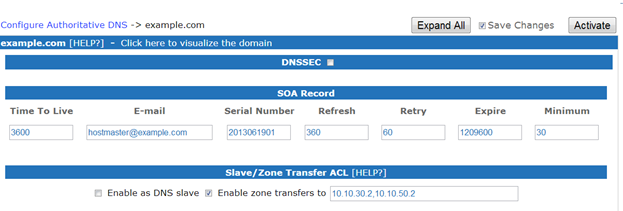 master_dns_allow_zone_transfer.png