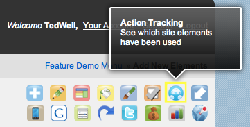 ActionTracking.png