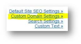 customdomainlink.JPG
