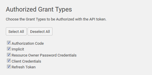 Edit_API_Client_Authorized_Grant_Types.png