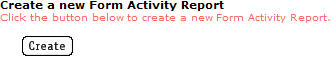 Form_Activity_Report_Create.jpg