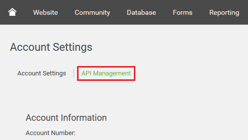 API_Management_link.png
