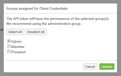 Edit_API_Client_Select_Groups_modal.png