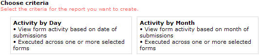 Form_Activity_Report_Choose_Criteria.jpg
