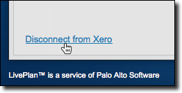 disconnect_Xero.jpg