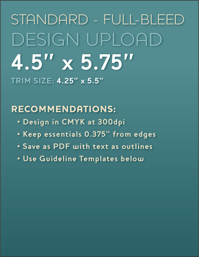 0425.0550.upload.png