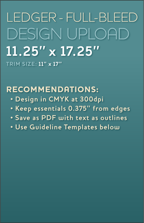 1100.1700.upload.png
