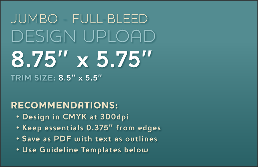 0850.0550.upload.png