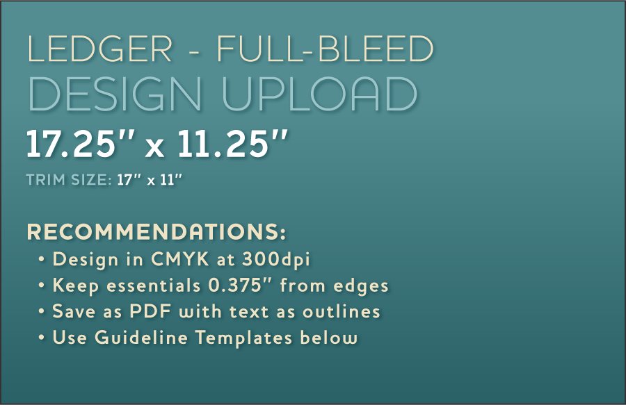 1700.1100.upload.png