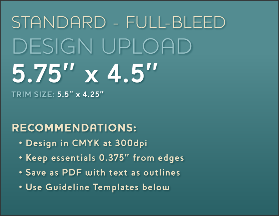 0550.0425.upload.png
