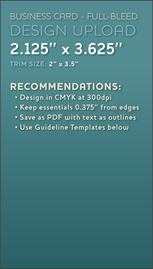 0200.0350.upload.png