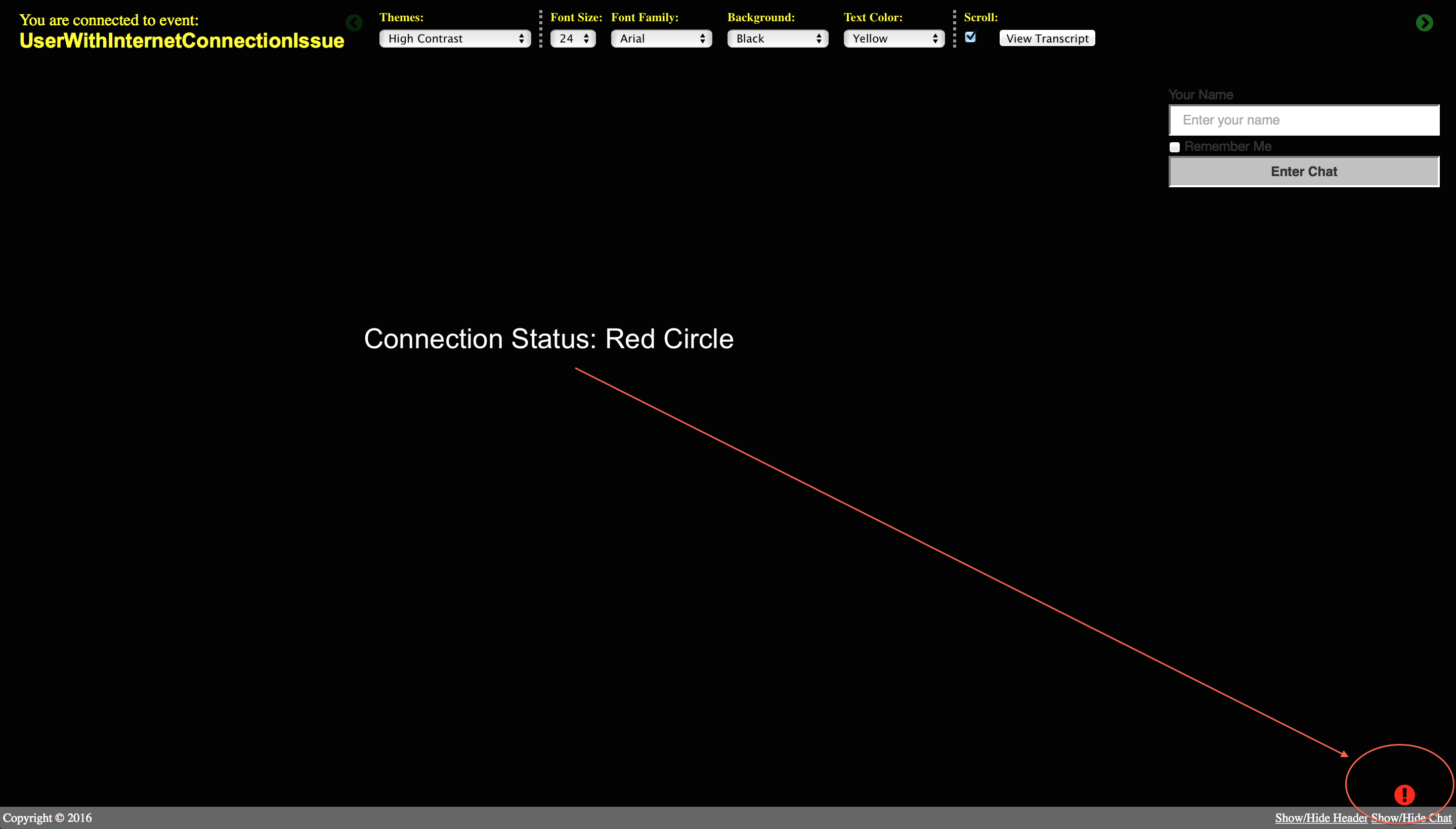 Connection_Status_Red_Circle.png
