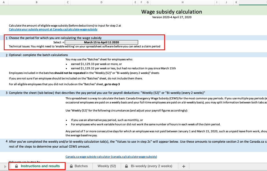 push-operations-calculating-canadas-emergency-wage-subsidy-amount-excel3