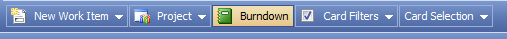 Burndown-button.png
