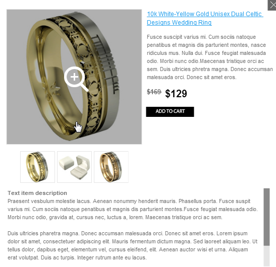 2014-10-12_15_52_33-Jewelry_Store_-_Online_store.png