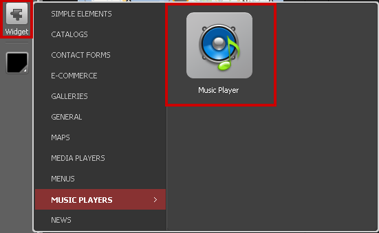 music_player3.png