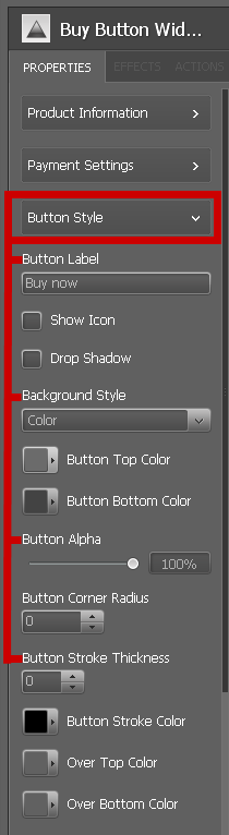 Button_style.png