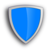 blue-security-shield-th.png