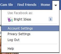 FacebookSettings.png