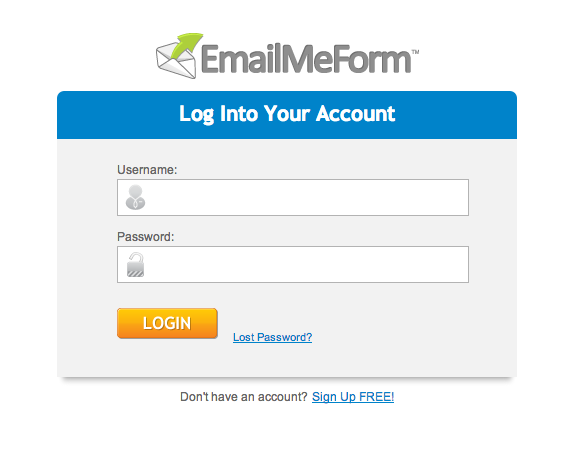 EmailMeForm_LogIn.png