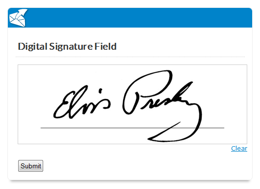 digital-signature-form-example.png