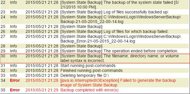 SystemStateIssue.png