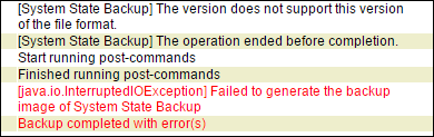 SystemStateError_fileformat.PNG