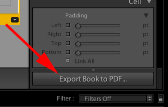 export_book.png