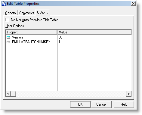 2013-09-30_-_Table_Properties.png