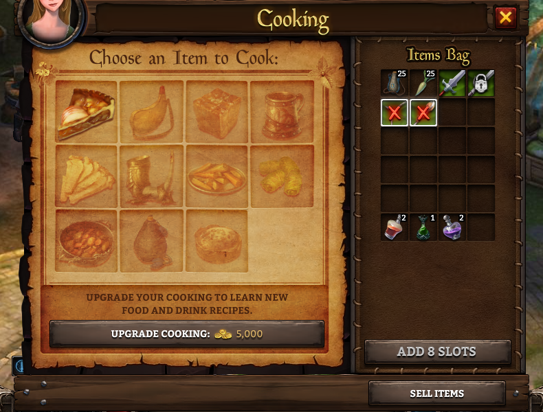 KR - Cooking 3.png