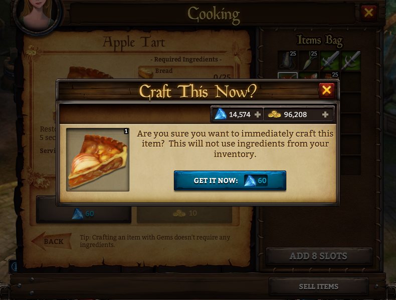 KR_-_Cooking_9.png