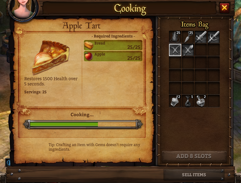 KR_-_Cooking_6.png