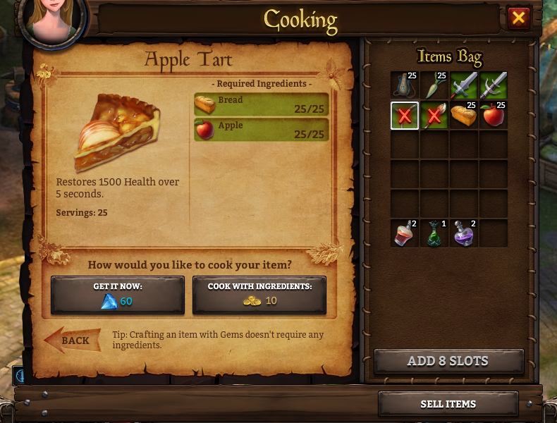 KR_-_Cooking_5.png