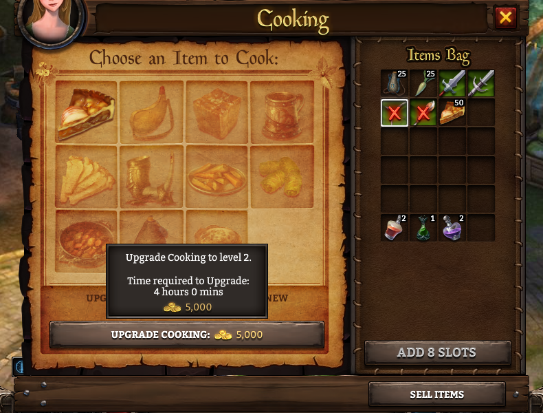 KR_-_Cooking_10.png