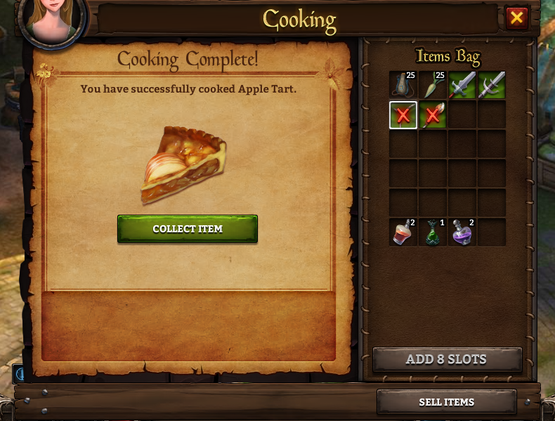 KR_-_Cooking_7.png