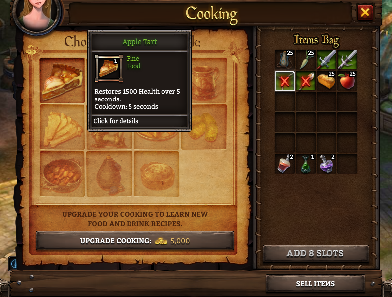 KR_-_Cooking_4.png