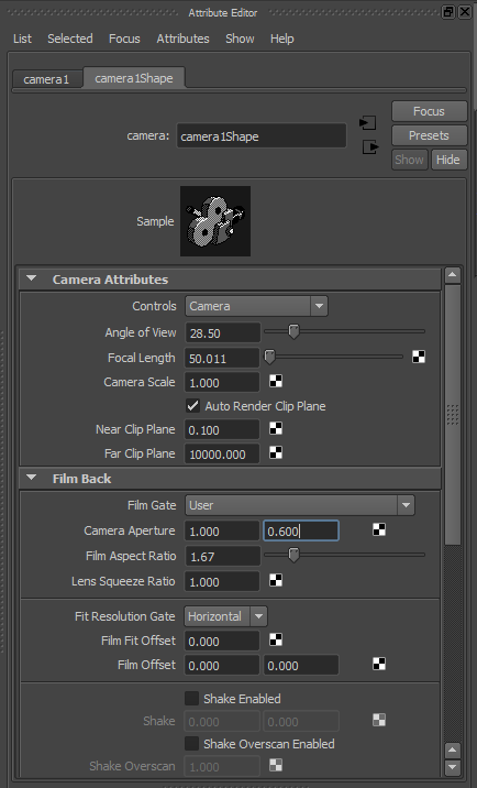model_3d_maya_camera_settings.png