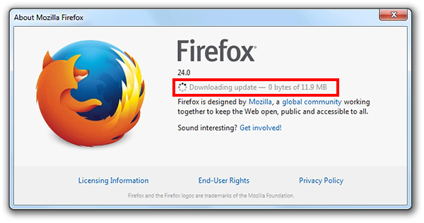 about_firefox_screen.png