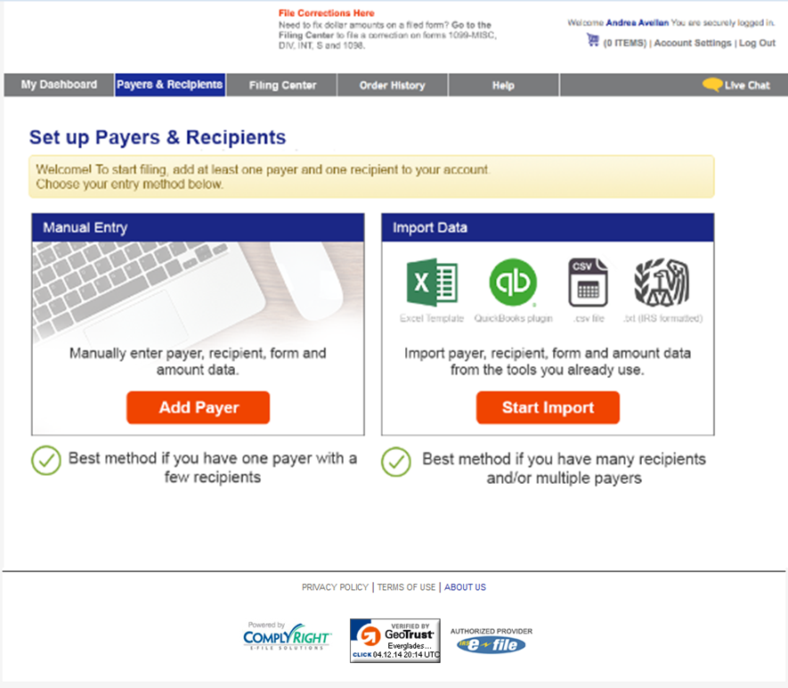 New_payers_and_recipients_page.png