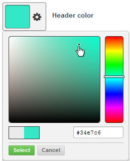 ColorPicker_FD.png