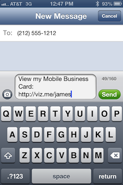 iphone-sms.PNG