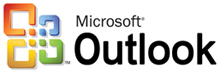 Logo_Microsoft_Outlook.png