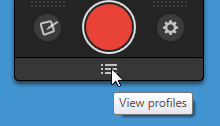 viewprofiles.png