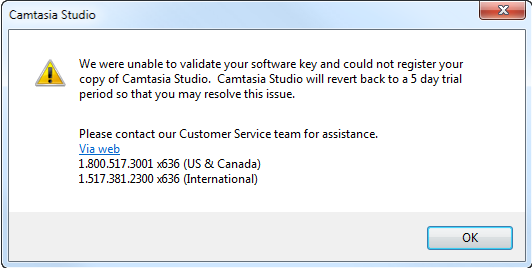 ID_3498_key_invalid_5_days_left.png