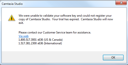 ID_3498_key_invalid_no_time.png
